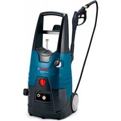 Hidrolimpiadora de alta presión Bosch GHP 6-14 Professional