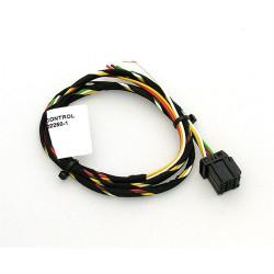 Cable acelerador universal para AP900C / AP900ci