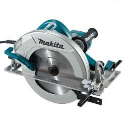 Sierra circular Makita 235mm 5903RK