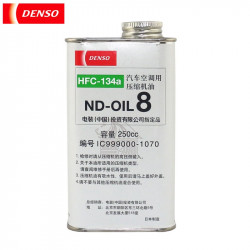 Aceite Original Denso ND8 - PAG 46
