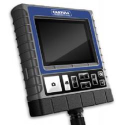 Videoscopio profesional alta calidad 5,5mm.