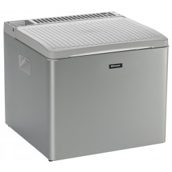 Dometic CombiCool RC 1600 EGP