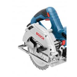 Sierra circular portátil Bosch GKS 190 Professional