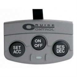4-Botonera control AP900C, AP900Ci