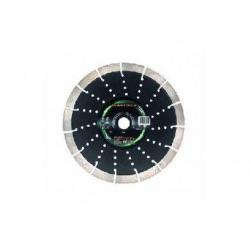Disco diamante Rhodius LD50-230