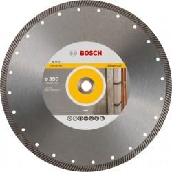 Discos de corte de diamante Best for Stone  150x2,4x12mm