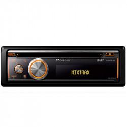 Radio CD USB Pioneer DEH X8700DAB