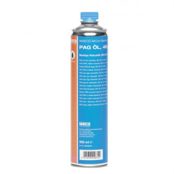 Aceite Original PAG ISO 46 para sistemas con R-134a