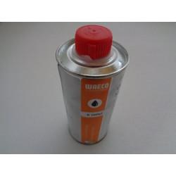 Aceite original PAG ISO 46 SPA2 para sistemas con R-1234yf