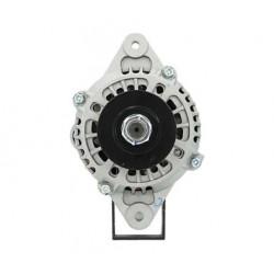 Motor de Arranque Toyota 2.0 kw