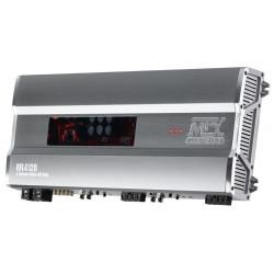 AMPLIFICADOR MTX - RFL4120
