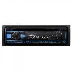 RADIO CD / USB ALPINE CDE193BT