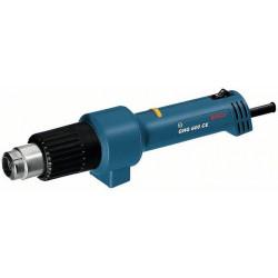 Decapador Bosch GHG 20-60