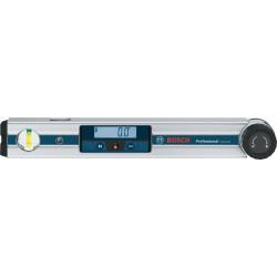 Inclinómetro Bosch GIM 60  Professional
