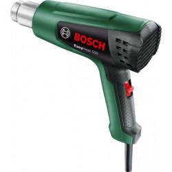 Pistola . pegar Bosch PKP 18 E