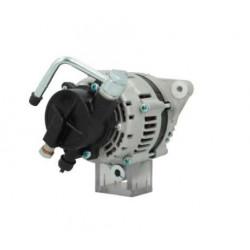 Motor Arranque Volkswagen 1.8 kw