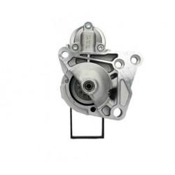 Motor de Arranque Opel 2.0 kw