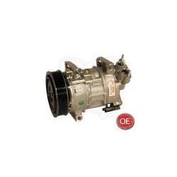 COMPRESOR TM-21. 2A 145MM. 12v