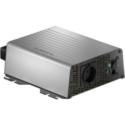 WAECO SinePower MSI 212 / 12V. a 230V.