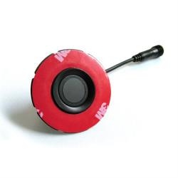 Sensor repuesto Steelmate interno 25mm 14S-33