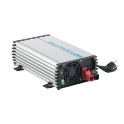 WAECO PerfectPower PP 1004 / 24V. a 230V.