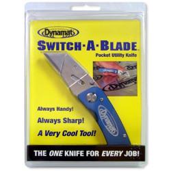 10001 - Cuchillo de aplicación