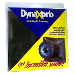 11800 - DYNAXORB, Difusor acústico
