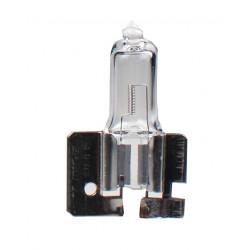 Lámpara halógena 55W H1 12V E4