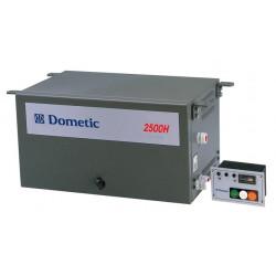 Dometic T 2500H