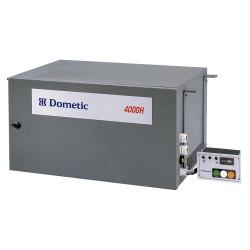 Dometic T 4000H