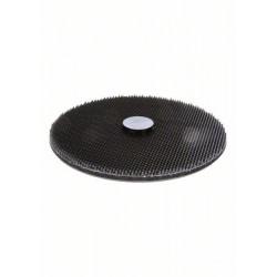 Plato de soporte X-LOCK de 125 mm duro