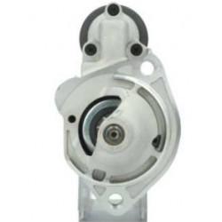 Motor de Arranque Volkswagen 2.0 kw