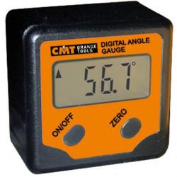 Calibre digital CMT DAG-001
