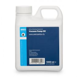 Aceite PAG ISO 46 Profesional para sistemas con R-134a