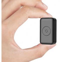 Mini localizador GPS sin cuota
