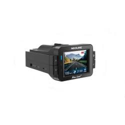 Detector portátil con cámara X-COP 9100S