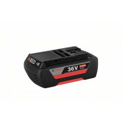 Batería de 36v 2,0 Ah