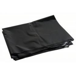 Bolsas papel aspirador GAS 35