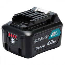 Batería Litio Makita BL1440 14,4v 4 Ah