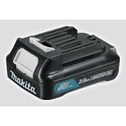 Batería Makita BL1041B 12V 4,0Ah