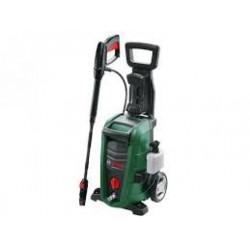 06008A7201 Hidrolimpiadora Bosch AQT 37-12 +