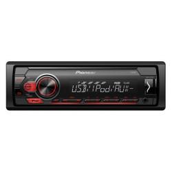 Radio USB Pioneer MVH-190UI