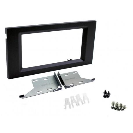 ADAPTADOR MERCEDES CL 500 W215 NEGRO