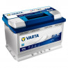 Bateria arranque Blue Dynamic 74AH 680A