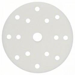 Adaptador Lijadora Excéntrica 150-8P
