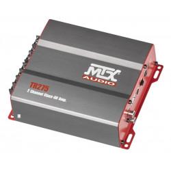 AMPLIFICADOR MTX - TR275