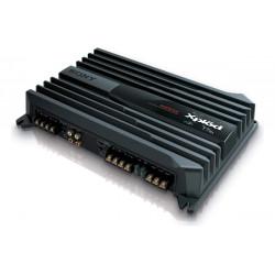 AMPLIFICADOR MTX - TR450