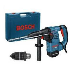 Martillo Bosch GBH 3000