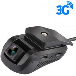 Cámara Grabación HD 3G cloud con localización