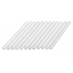 Barras de cola de alta temperatura multiusos de 7 mm DREMEL® (GG01)